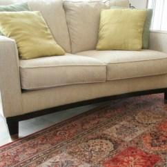 Sofa Microfiber Fabric Covers Indian Style Repairing Tears On Furniture | Thriftyfun
