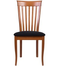Reupholstering Dining Chairs | ThriftyFun