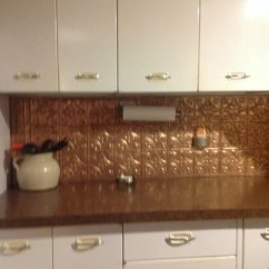 White Kitchen Cabinets Ideas Cabinet Pull Outs Painting Metal | Thriftyfun