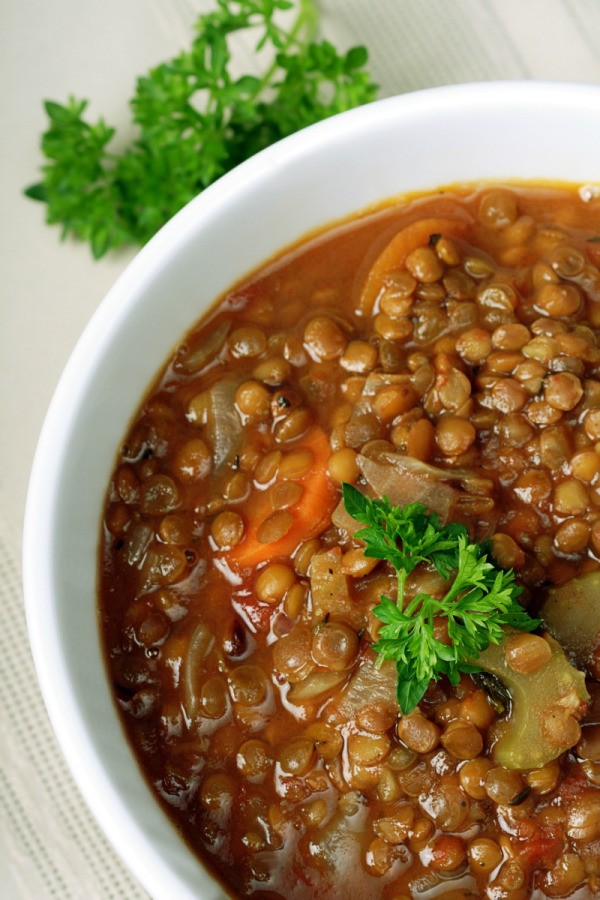https://i0.wp.com/img.thrfun.com/img/087/343/lentil_soup_l.jpg