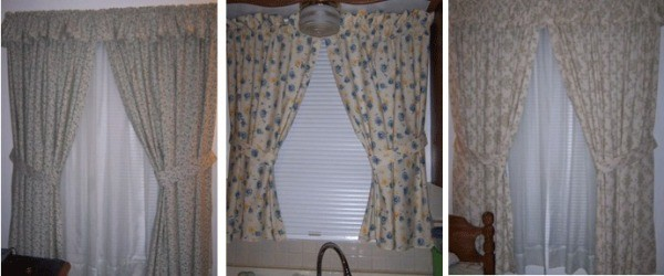 Making Curtains from Sheets  ThriftyFun