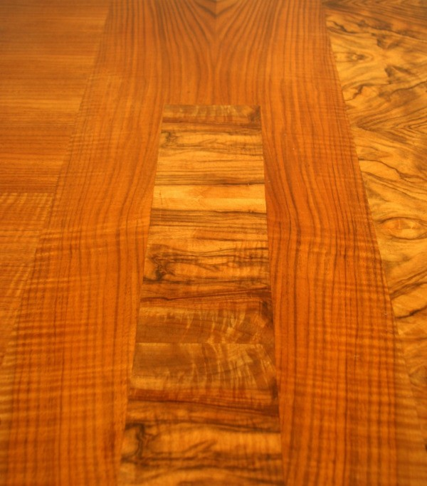 Wood Best Coffee Table