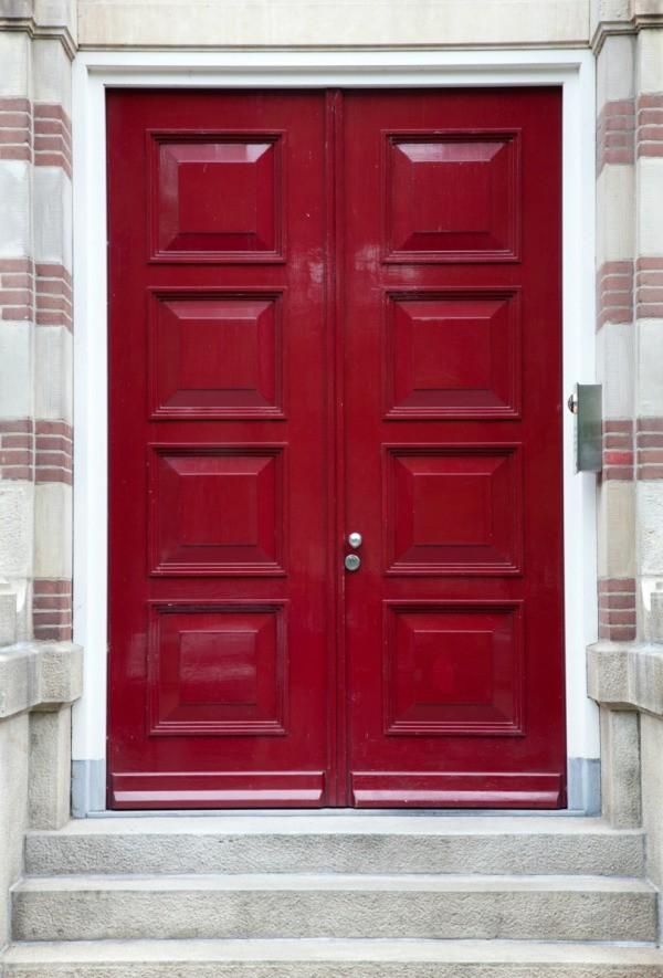 Paint Color Ideas For Exterior Door Thriftyfun