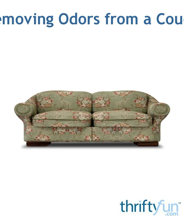 natural sofa deodorizer hartman bentley rattan corner and casual dining set removing odors from a couch thriftyfun