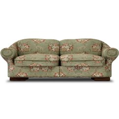 Natural Sofa Deodorizer Klaussner Drew Sectional Removing Odors From A Couch Thriftyfun