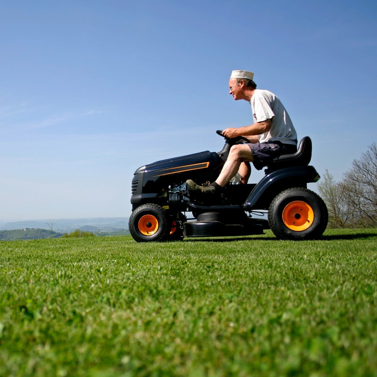 hight resolution of many things can go wrong with your riding mower if you can diagnose the problem and are handy you can make many of the repairs yourself