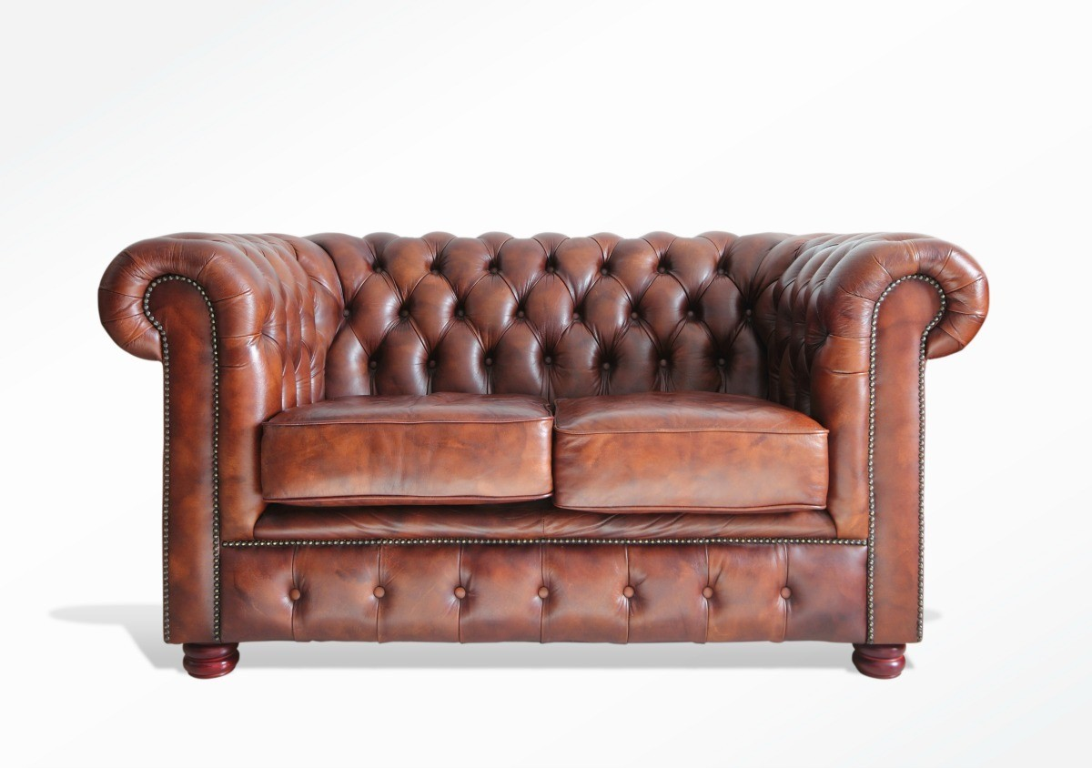 how to remove hair dye stain from leather sofa blue color stains on a thriftyfun couch removing