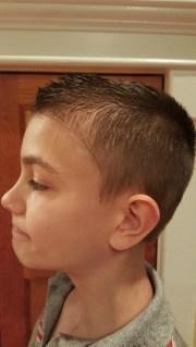 saving money haircuts thriftyfun
