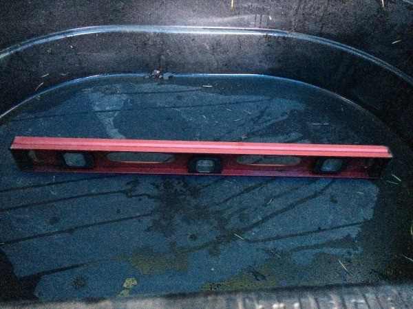Making A Duck Pond Thriftyfun