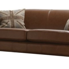 What Color Should I Paint My Living Room With A Tan Couch Modern Interior Design Ideas Small Colour Advice Thriftyfun Have Purchased New Sofa In Leather Colours Will Look Best On Walls It Be Looking To Get Dark Wood Flooring