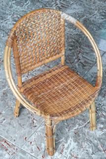 repairing rattan furniture thriftyfun