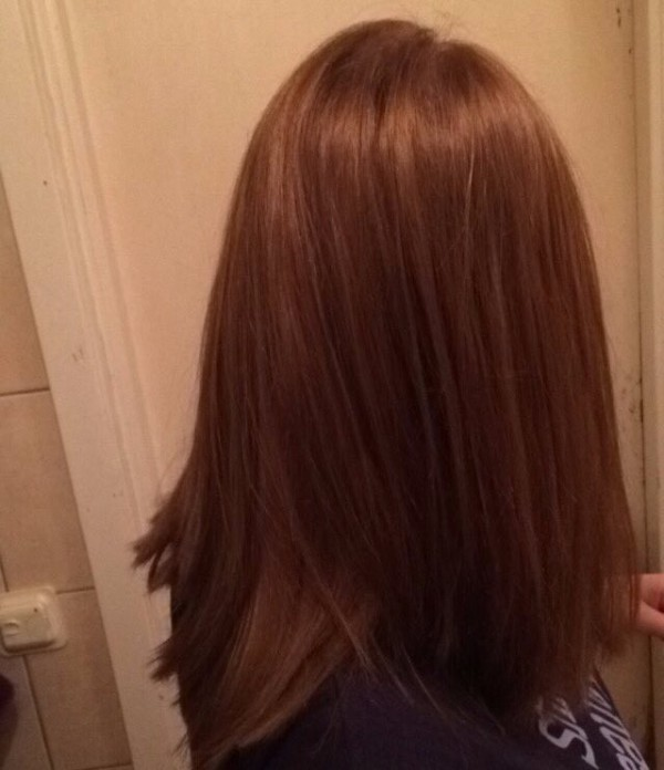 Getting Hair Color Back To Natural After Dyeing ThriftyFun