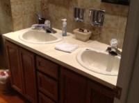 Bathroom Paint Color Advice | ThriftyFun