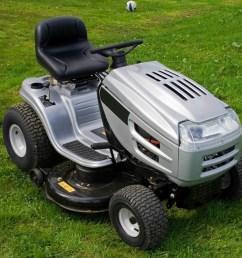 riding mower keeps shutting off [ 1200 x 800 Pixel ]