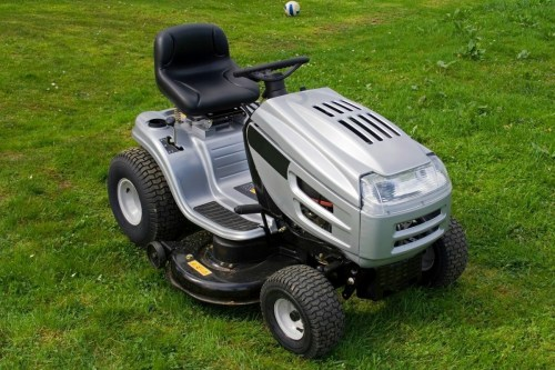 small resolution of riding mower keeps shutting off