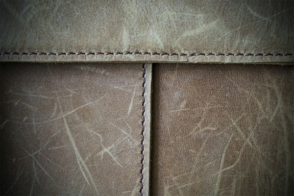 How To Repair Deep Scratches On Leather Sofa