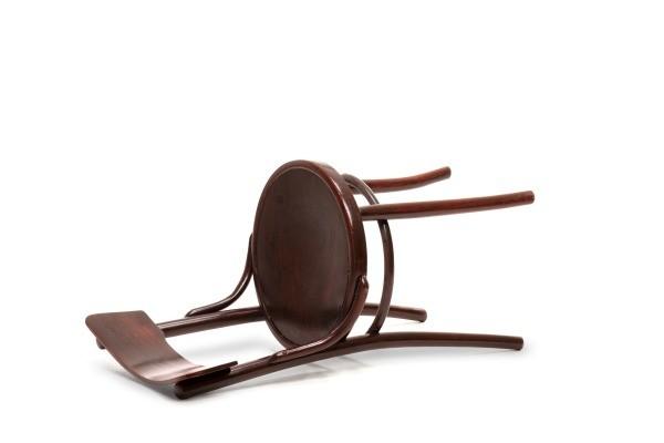 Repairing a Wobbly Chair  ThriftyFun