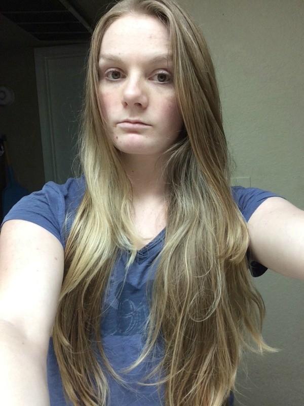 Lightening Hair With Lemon Juice ThriftyFun