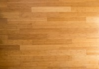 Cleaning Bamboo Flooring | ThriftyFun