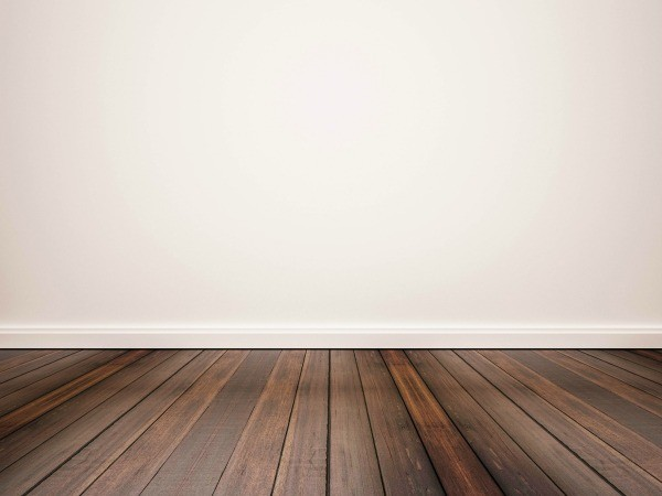 Cleaning Unsealed Wooden Floors  ThriftyFun