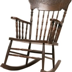 Murphy Chair Company Antique Parlor Chairs Rocking The Photos Gallery Of Home Interior Finding Value S Furniture Thriftyfun