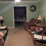Living Room Curtain Color Advice Thriftyfun