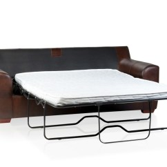 Replacement Bed Frame For Sleeper Sofa Usado Olx Df Thriftyfun