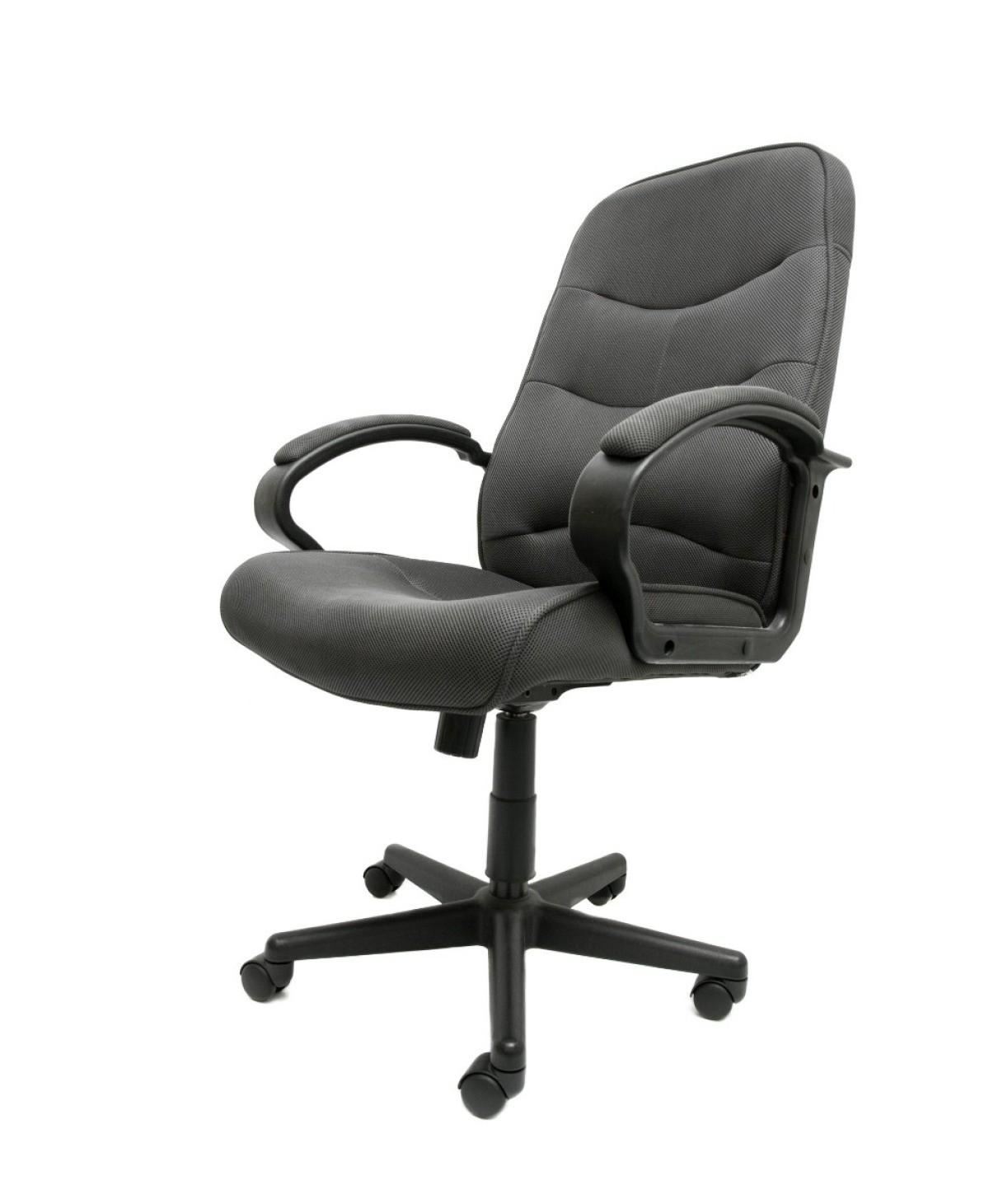 Inexpensive Chair Mat Ideas  ThriftyFun