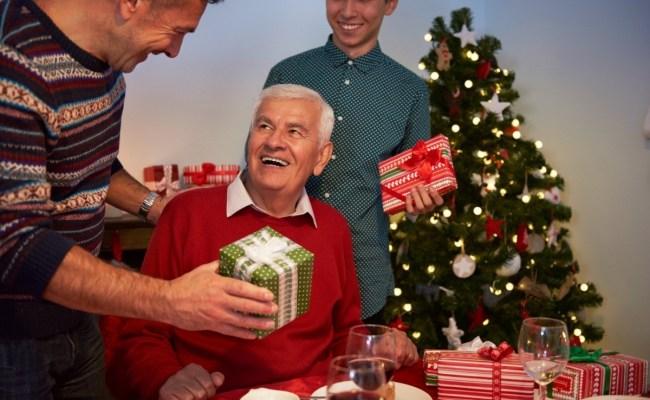 Gift Ideas For Seniors Thriftyfun