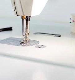 kenmore sewing machine won t run [ 1200 x 799 Pixel ]