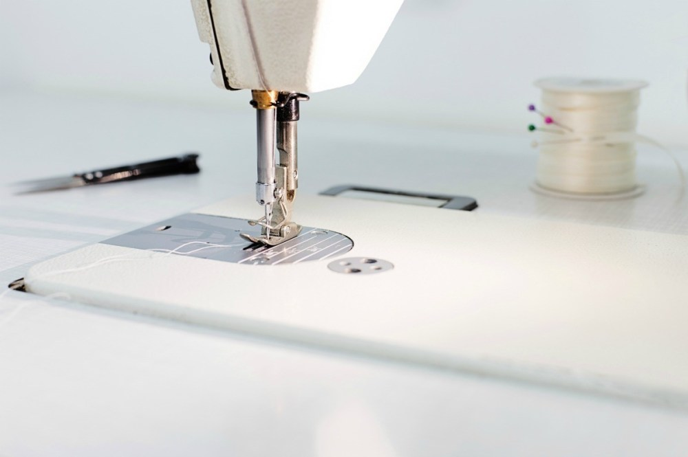 medium resolution of kenmore sewing machine won t run