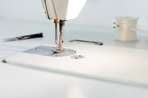 small resolution of kenmore sewing machine won t run