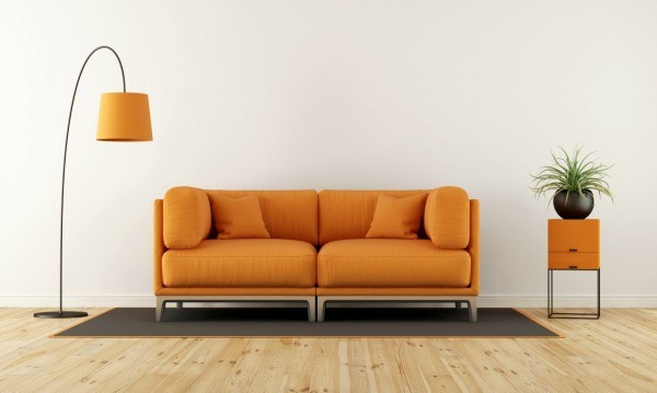 color sofa bakerfield luxury leather sectional what should i get thriftyfun choosing the best to complement rest of your room s decor can be confusing this is a guide about