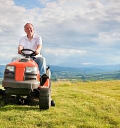 murray riding lawnmower won t start [ 1200 x 799 Pixel ]