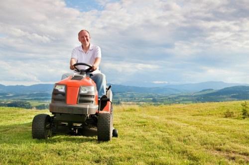 small resolution of murray riding lawnmower won t start