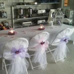 Ideas For Chair Covers Chaise Lounge Chairs Pool Wedding Cover Thriftyfun Re Inexpensive
