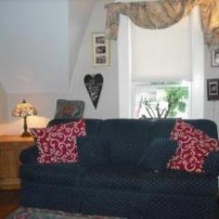 Natural Sofa Deodorizer Next Sofas Ex Display Removing Odors From A Couch Thriftyfun Furniture