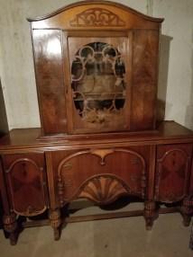 Selling Antique Furniture Refinishing Thriftyfun