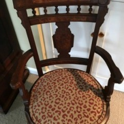 Antique Windsor Chair Identification Adirondack Rocking Chairs Plans Identifying Thriftyfun