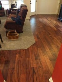 What's the Best Vacuum for Hardwood Floors and Carpet ...