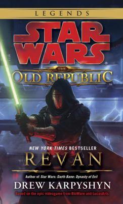 Star Wars Timeline Old Republic : timeline, republic, Wars:, Republic, Chronological, Order, Series