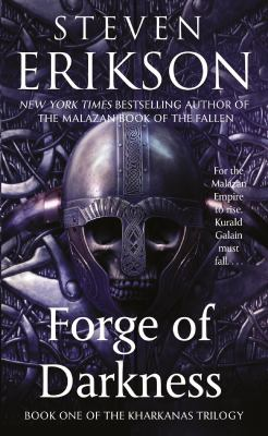 Malazan Book Of The Fallen Reading Order : malazan, fallen, reading, order, Malazan, Authors', Suggested, Reading, Order, Series
