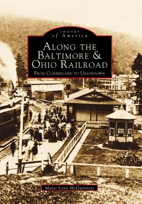 Full Images Of America Pennsylvania Book Series Images Of America