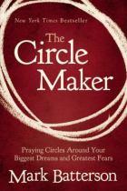 Paperback Circle Maker Book