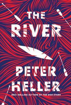 Hardcover The River : A Novel Book