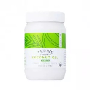 Thrive Market : Wholesome Products. Wholesale Prices. - Use this link for 25% off your 1st order! -