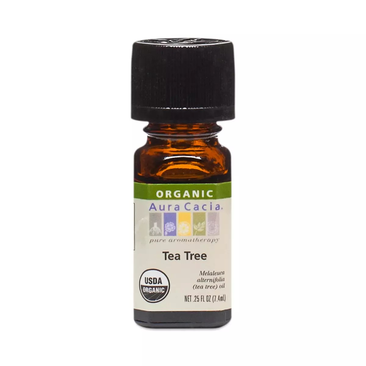 Tea Tree Essential Oil, Organic