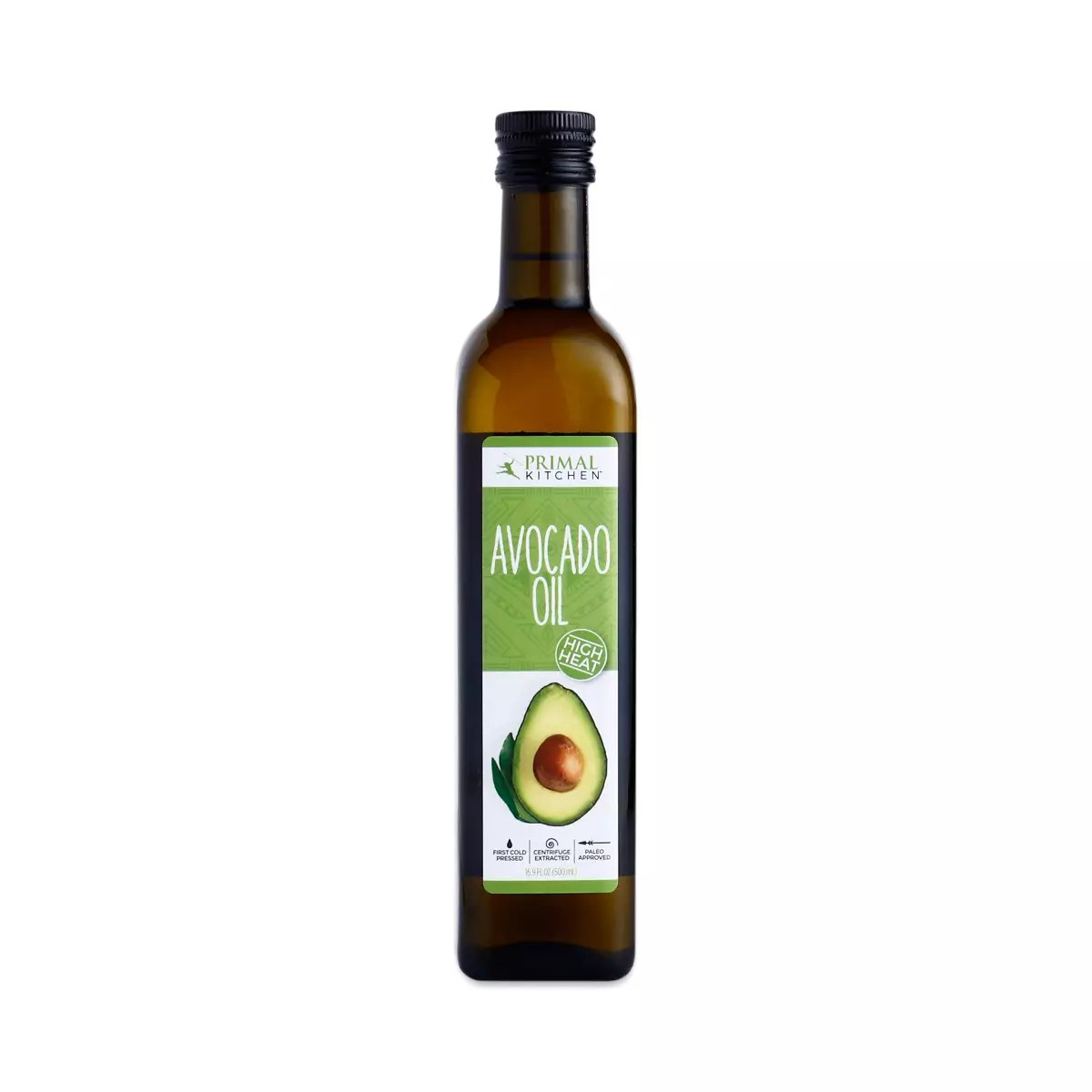 primal kitchen bars 2x3 rug avocado oil by - thrive market