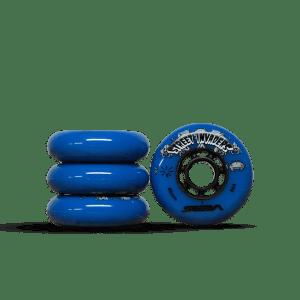 street_invader_80_blue