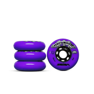 street_invader_80_purple